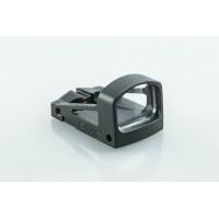 Shield Reflex Mini Sight 4MOA