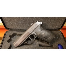 Pistol Sig-Sauer P232, cal.380 Auto, Used