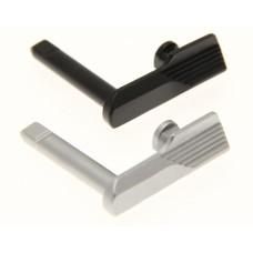 Tanfoglio Slide Stop Pin