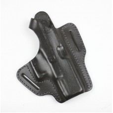 Glock 19/23/25/32 Genuine Leather Holster