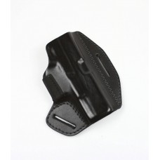 Genuine Leather OWB Holster for Makarov
