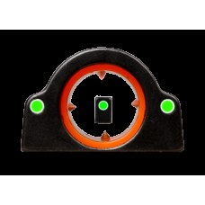 Deadringer Sights for All Glocks