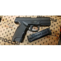 Pistol STEYR M9-A1, cal 9x19, Used