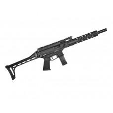 Grand Power PCC Rifle Stribog RSR9A3, Cal 9x19