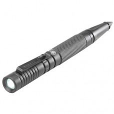 Smith & Wesson Tactical Penlight
