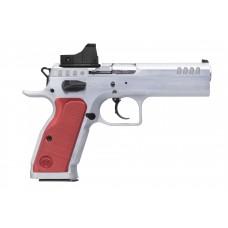 Pistol Tanfoglio Stock II Optic Ready, cal 9x19