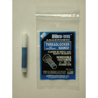 Vibra TITE Thread Lock