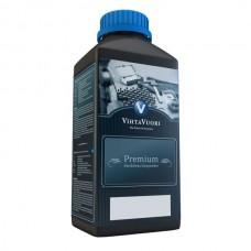 VIHTAVUORI Powder 3N38 1kg
