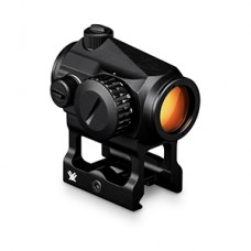 Vortex Crossfire Red Dot Sight 2 MOA
