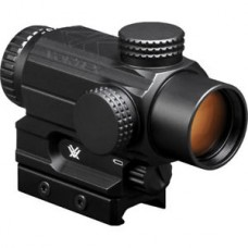 Vortex Dots/Splitfire AR 1x Prism Scope DRT reticle